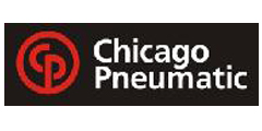 CHICAGO PNEUMATIC - Scule pneumatice