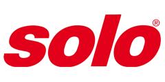 SOLO - Motosape - Motocoase - Atomizoare - Drujbe - Motocositoare