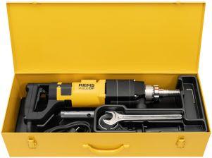 Masina de gaurit REMS Picus DP Basic-Pack, 2200 W, 880 rot/min