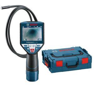Camera de inspectie Bosch GIC 120C