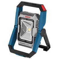 Lampa Led Bosch GLI 18V-1900 fara acumulator