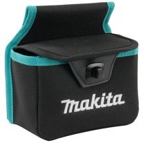 Makita 199297-7