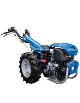 Motocultor (motocultivator) BCS 750 Power Safe