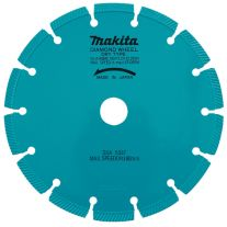 Disc diamantat universal A-83842 Makita