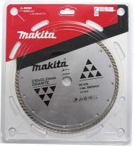 Disc diamantat Makita A-84084