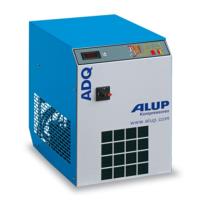 Uscator de aer prin refrigerare ALUP ADQ 21, 350 l/min, 16 bar