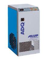 Uscator de aer prin refrigerare ALUP ADQ 72, 1200 l/min, 16 bar
