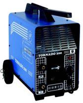 Transformator sudura AWELCO TORNADO 200