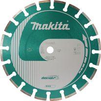 Disc diamantat Makita B-16900 Diamak Plus 7mmx115x22.23