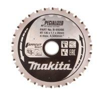 Panza fierastrau circular Makita B-69266 EFFICUT 30 dinti