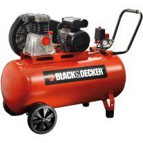 Compresor BLACK&DECKER BD 320/100-3M