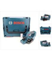 Rindea Bosch GHO 18 V-LI, 1.6mm, Li-Ion