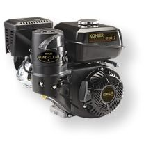 Motor benzina KOHLER CH270