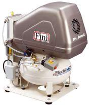 Compresor aer medical FINI Dr. Sonic 102-24F-0.75M, 55l/min, 24l