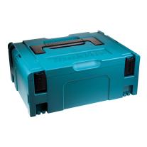 Valize de transport tip Makpac TIP2  39.5X29.5X15.5 cm