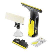 Curatitor (aspirator) pentru geamuri KARCHER WV 2 Premium 10 years edition*EU-I