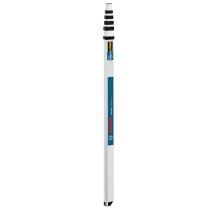 Nivela optica Bosch GR 500