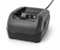 Incarcator Husqvarna QC250 Li-Ion BLi