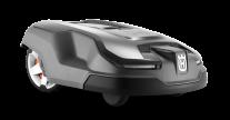 Robot de tuns gazon Husqvarna AUTOMOWER 315X