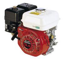 Motor benzina HONDA GX 160 SX 3, 4.8CP, 163cmc