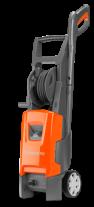 Curatitor cu presiune (turbojet) Husqvarna PW 235,230V, 1800W, 350-520l/h