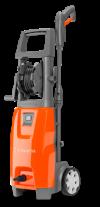 Curatitor cu presiune (turbojet) Husqvarna PW125,230V, 1500W, 320-460l/h