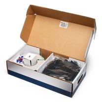 Kit Instalare Automower