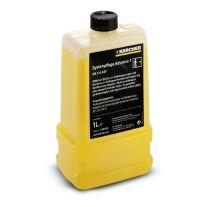 Detergent alcalin activ spalare cu presiune KARCHER RM 110