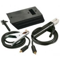 Kit sudura MMA 801081 pentru TELWIN Superior
