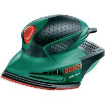Masina de slefuit Bosch PSM 100 A