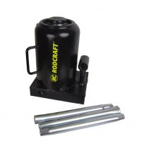 Cric hidraulic tip butelie Rodcraft MGN50L, 50t