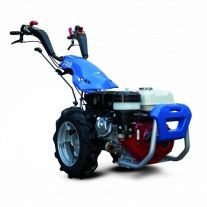 Motocultor BCS 728 Power Safe Y31BO