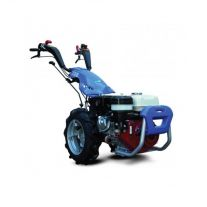 Motocultor BCS 728 PowerSafe Reversibil