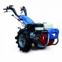 Motocultor BCS 738 PowerSafe Reversibil