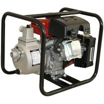 Motopompa pentru apa curata SENCI SCWP 25