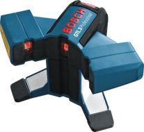Nivela laser pentru faianta si gresie BOSCH GTL3