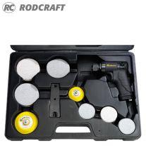 RODCRAFT RC7682K