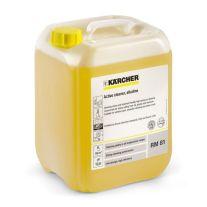 Detergent alcalin activ spalare cu presiune KARCHER RM 81 ASF/20L