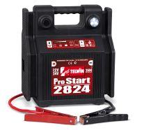 Robot de pornire portabil TELWIN PRO START 2824