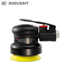 Slefuitor rotoorbital pneumatic RODCRAFT RC7661V, 75mm