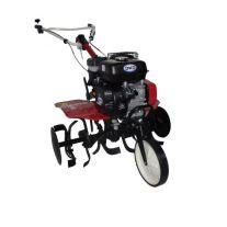 Motosapa Dakard Sr1Z-75, 7 Cp, Benzina, Freza 2+1