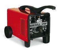 Transformator de sudura TELWIN NORDIKA 3200