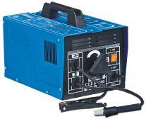 Transformator sudura AWELCO CLUB 1800