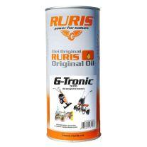 Ulei transmisie G-Tronic RURIS