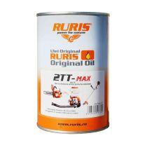 Ulei motor 2TT-MAX RURIS