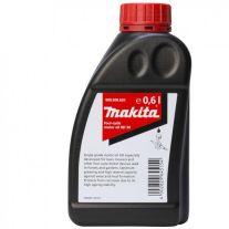 Ulei motor 4 timpi, Makita, SAE30, 0.6L