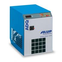 Uscator de aer prin refrigerare ALUP ADQ 51, 850 l/min, 16 bar