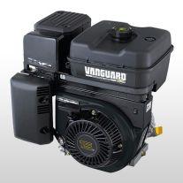 Motor benzina VANGUARD 2454, 13CP,  392cmc