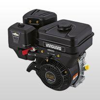 Motor benzina VANGUARD 19H1, 8CP,  305cmc