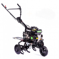 Motosapa Bronto WM500 B, 6.5CP, benzina